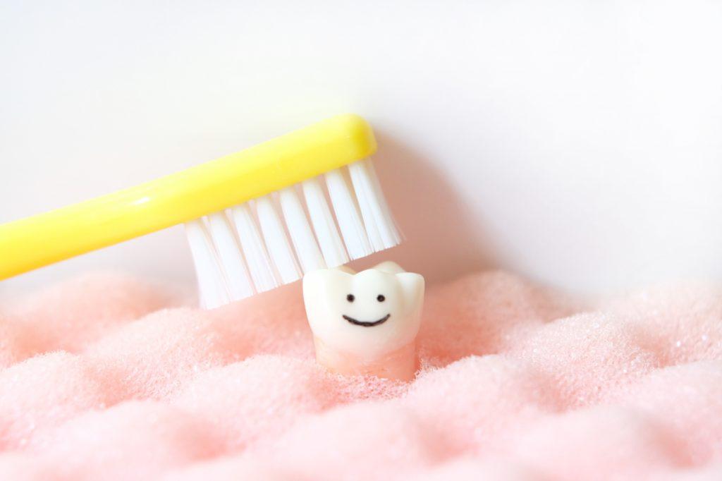 3月から6月まで矯正歯科診療日、担当医が変更となります。