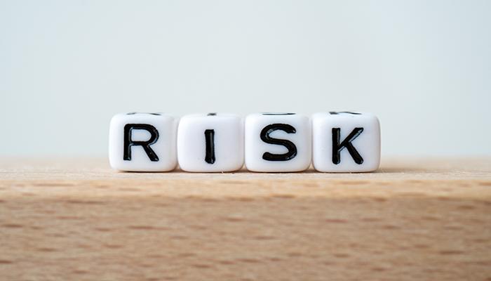 「受診控え」によるリスク